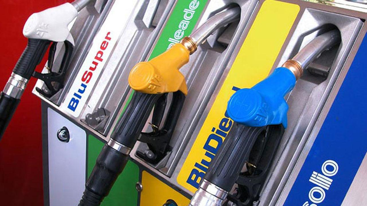 primo benzina ag Primo benzina ag case solution - the statements of cash flows for a considerable length of time finished on december 31, 2008 and 2009 are as given in exhibit 1 the presumptions put.